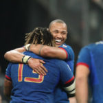 Rugby : Fickou titularisé pour France-Galles