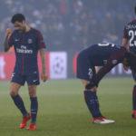 Ligue des Champions : au-delà du fiasco, une fin de cycle pour un nouveau départ du PSG ?