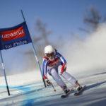 Jeux Paralympiques / Pyeongchang 2018 : 2e médaille d'or pour Marie Bochet ! (+ Vidéo )