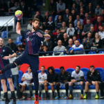 Handball / Starligue : Le PSG revient en trombe sur Montpellier !
