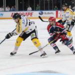 Hockey sur Glace / Ligue Magnus : 15e Titre de Champion pour Rouen ! ( + Vidéo )