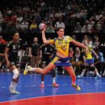 Handball F / Coupe de France : on connaît le dernier carré