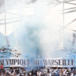 Football / Ligue Europa : l'OM en quarts, l'OL passe à la trappe ( + Vidéo )