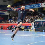 Handball / Ligue des Champions : Le PSG dans le Final 4 ! (+ Vidéo )