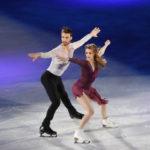 Patinage artistique / Championnats du Monde : Papadakis/Cizeron au top ! ( + Vidéo )