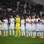 Ligue Europa / 8e Aller : Marseille et Lyon prennent une bonne option