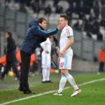 Ligue Europa / 8e de Finale : Les ambitions de l'OM