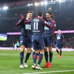 Ligue des Champions PSG / Madrid : Le jour de gloire est arrivé  ?