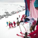 SkiOpen Coq d'or  : Les futurs Champions du ski français en piste ! ( + Vidéo )