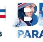 Jeux Paralympiques / Pyeongchang 2018 : Un Festival de médailles !