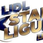 Handball Starligue : Résultats 18e journée + Classement