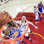 Résultats Nuit NBA, Programme des Playoffs et Top Actions (+ Vidéo )
