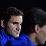 Tennis : Rafa Nadal reprend la place de N°1 mondial à Roger Federer