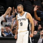 Playoffs NBA : Résultats et Top Actions ( + Vidéo )