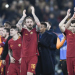 Football / Ligue des Champions : La Romatada fatale au Barça ! ( + Vidéo )
