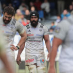 Rugby / Top 14 : Programme 25e journée