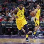 Playoffs NBA : Les Cavaliers débutent mal ( + Vidéos )