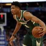 Playoffs NBA : Match 7 pour les Bucks ! ( + Vidéo )