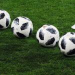 Football / Euro F U19 : Les Bleuettes connaissent leurs adversaires ! ( + Vidéo )