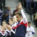 Fed Cup : La France éliminée et la der' de Captain Noah ( + Vidéos )