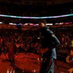Playoffs NBA : Résultats et Top Actions ( + Vidéos )