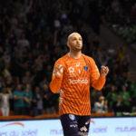 Handball : C'est parti pour le Final4 avec le PSG, Nantes et Montpellier ! (+Vidéos )