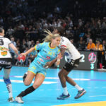 Handball / Coupe de France : Rendez-vous le 5 Mai !