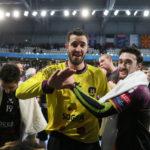Handball / Ligue des Champions : Trois clubs français en quarts ! ( + Vidéo )