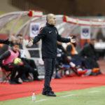 Ligue 1 Conforama : Monaco sombre à Guingamp !