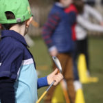 Ryder Cup Golf Tour : le Golf va à notre rencontre !