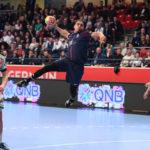 Handball : Air France Narcisse ne va plus s'envoler ( + Vidéos )