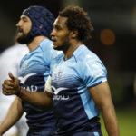 Rugby / demi-finale Top 14 : Montpellier écrase Lyon ( + Vidéo )