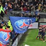 Ligue 1 Conforama : 7e Titre de Champion pour le PSG
