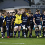 Rugby Top 14 : Résultats 24e journée et Classement  ( + Vidéo )