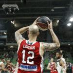 Basket / Coupe de France : Et de deux pour Strasbourg ! ( + Vidéo )