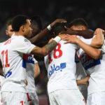 Ligue 1 Conforama : Résultats 36e journée et Classement ( + Vidéo )