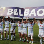 Rugby / Champions Cup : Le Racing 92 en Finale !