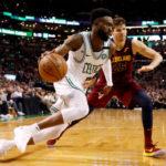 NBA / Finale Conférence Est : Les Celtics font le break ! ( + Vidéos )