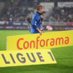 Ligue 1 Conforama : Résultats de la dernière journée + Classement Final  ( + Vidéos )
