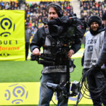 Ligue 1 Conforama / Droits TV : plus d'un milliard par an et sans Canal + !