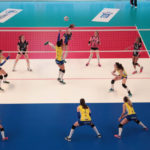 Volley-ball / Finales Nationales LNV : C'est le grand Jour ! !