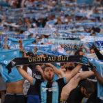 Ligue Europa : ils ont souffert...mais l'OM en Finale ! ( + Vidéos )