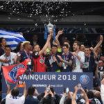 Finale Coupe de France : Un PSG respectueux bat de valeureux Herbiers ! ( + Vidéos )