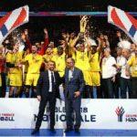 Handball : les Coupes de France F / H pour Brest Bretagne et le PSG !