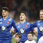 Rugby / Mondial U 20 : Première victoire pour les Bleuets ( + Vidéo )