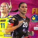 Handball / Finale retour LFH : Ultime duel entre Metz et Brest ! ( + Vidéo )