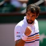 Tennis : Du positif pour Chardy et Paire avant Wimbledon ( + Vidéo )