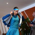Roland Garros : Le Programme du Jour...sans Français ... ( + Vidéos )