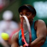 Roland Garros : Stephens face à Halep en Finale et Nadal-Del Potro en demi ! ( + Vidéos )