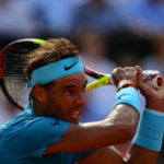 Roland Garros : Undecima pour Rafael Nadal ! ( + Vidéo )